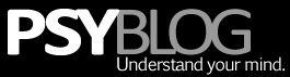 psychblog
